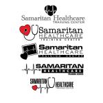 Site_Logos